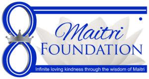Maitriya Foundation-75795-final